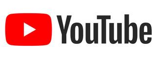dbgv_medien_youtube_001