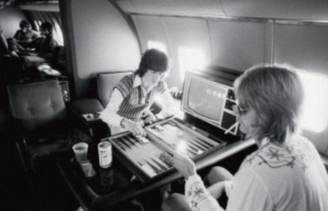 dbgv_ueber_backgammon_008