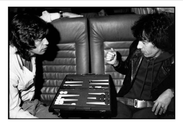 dbgv_ueber_backgammon_009