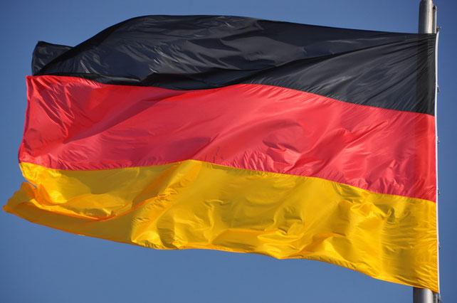 dbgv_verband_nationalmannschaft_deutschland_flagge_001