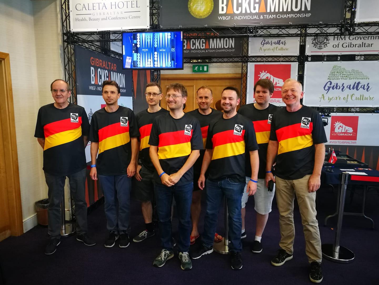 dbgv_verband_weltmeisterschaft_2018_001