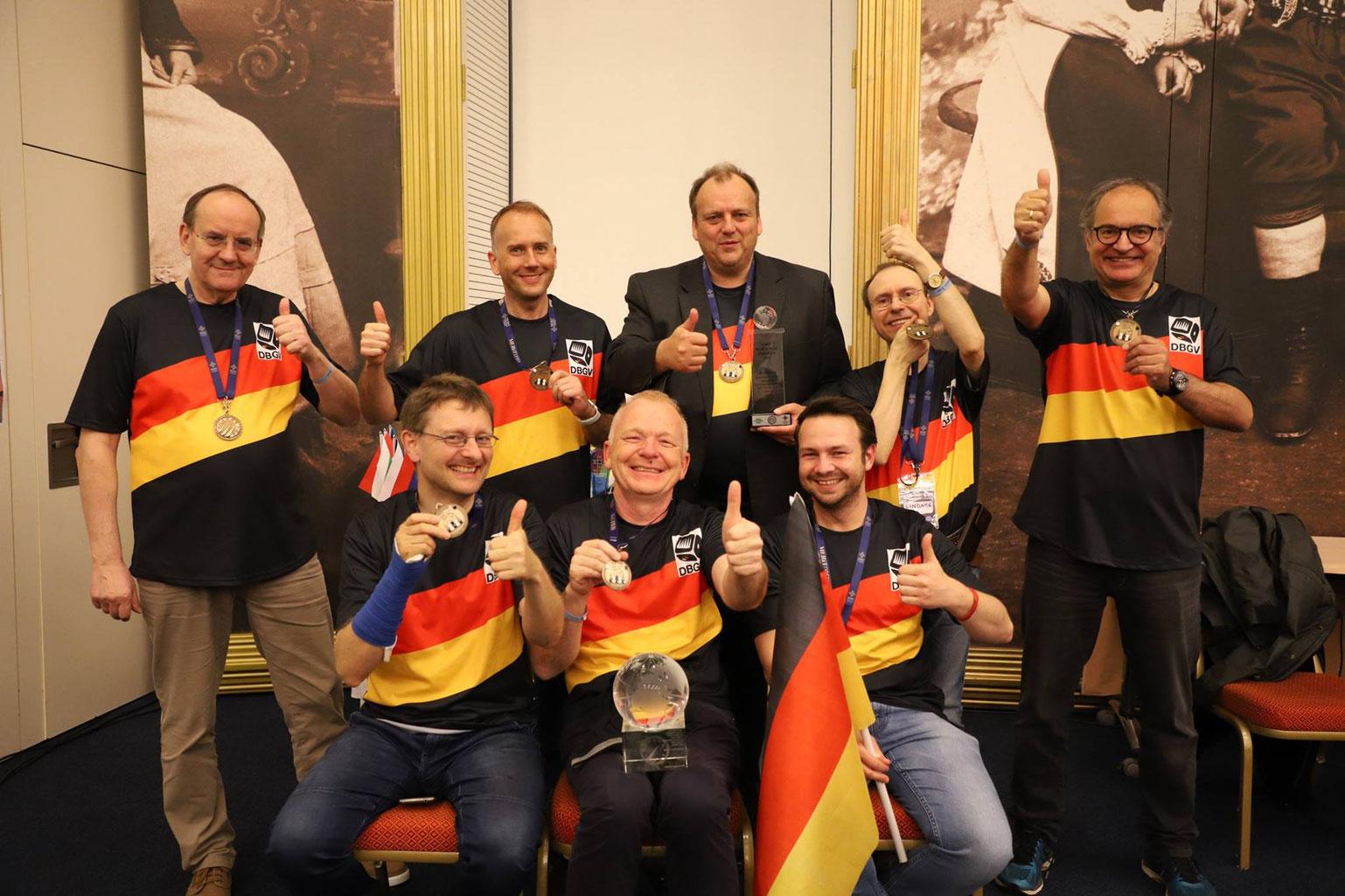 dbgv_verband_weltmeisterschaft_2019_001